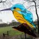 Glaskunst :: Tineke Langbroek